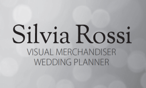 Silvia Rossi Wedding Planner