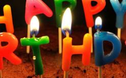 cene-compleanno