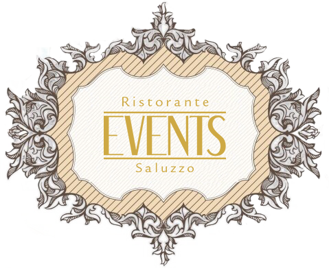 Events Saluzzo