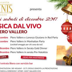 Events A5 VALLERO DICEMBRE (004) tutto il mese di dicembre