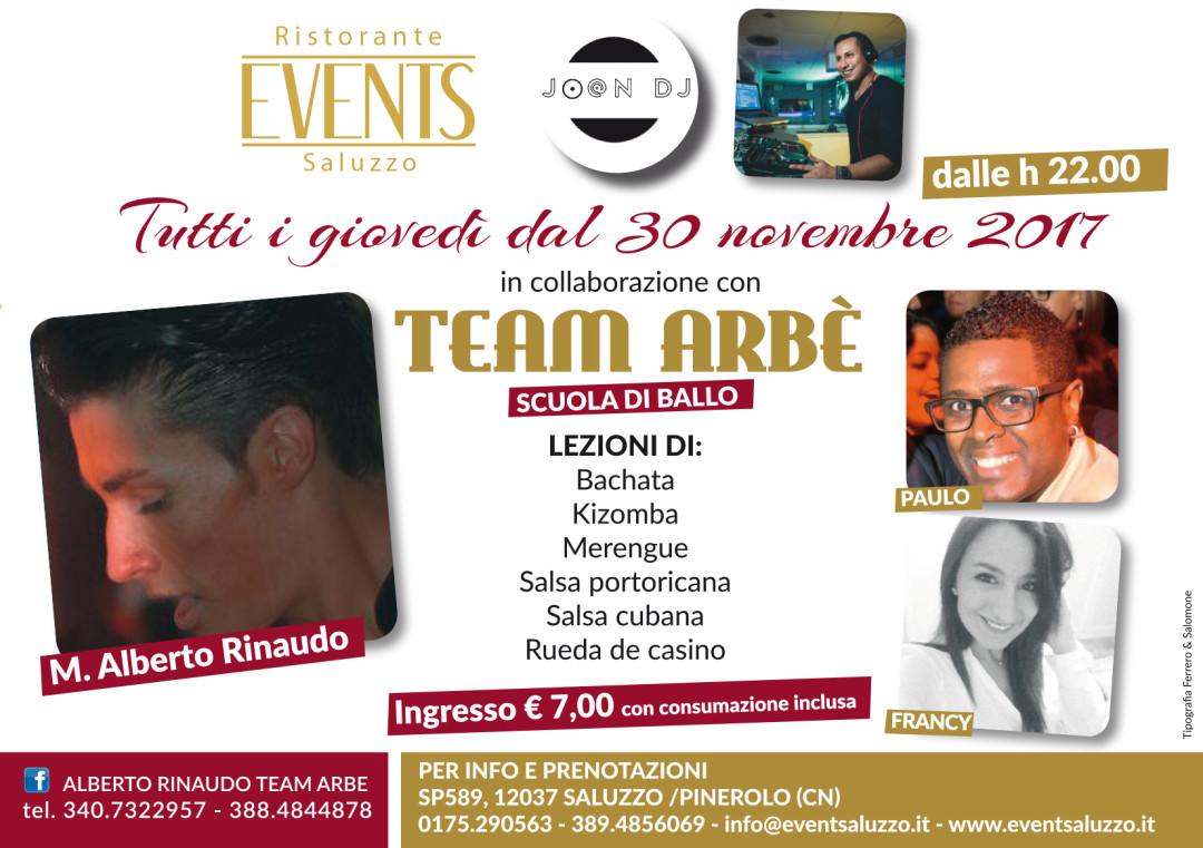 Events dicembre LATINO A5 (002) 30 novembre