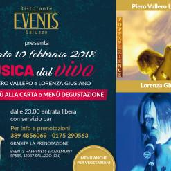 Events A5 10 febbraio 2018 (grafica definitiva)