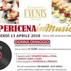Events 13 e 20aprile 2018-1