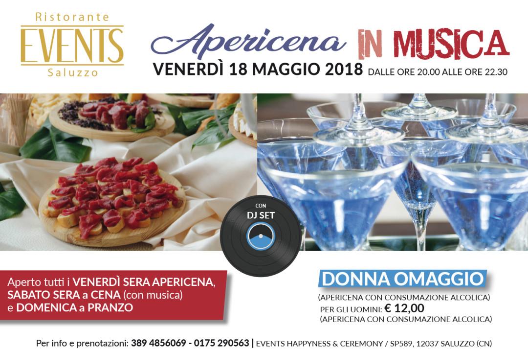 Events 18 maggio 2018 apericena (002)