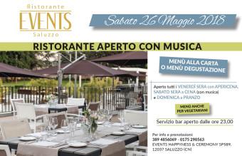 Events 26 maggio (002)
