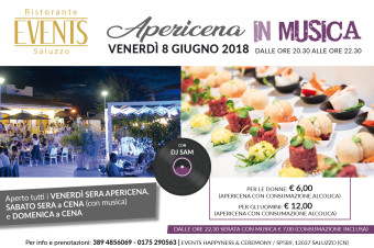 Events 8 giugno 2018 apericena (002)