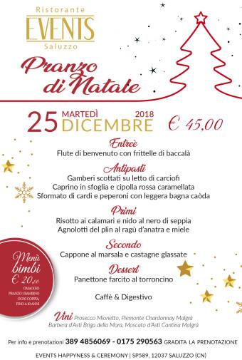 Events 20 natale menu VERSIONE NUOVA